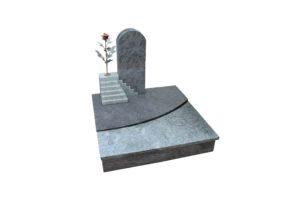 Kosten einer Feuerbestattung: Urnengrabanlage