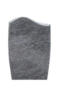 Reihengrabstein