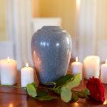 Einäscherung im Krematorium: Feuerbestattung planen