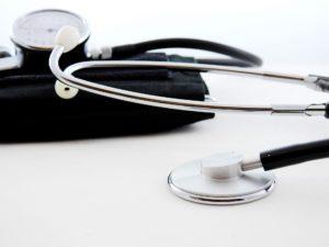 Gesundheitsprüfung bei Pflegezusatzversicherung