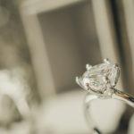 Diamantbestattung planen