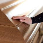 Witwenrente: Bestattung in Würde planen