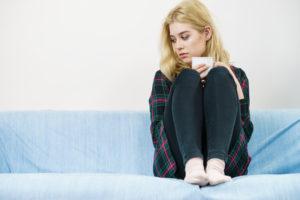 Trauerbegleitung: Was bei Trauer gut tut