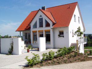 Erbengemeinschaft: Immobilie, Teilungsversteigerung