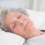 Anzeichen für den Sterbeprozess: Bestattung planen