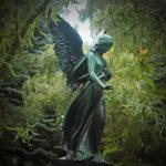 Trinitatisfriedhof Dresden
