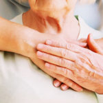 Pflegezeitgesetz: Bestattung planen