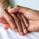 Palliativstation: Selbstbestimmung bewahren