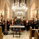 Trauerfeier mit Requiem gestalten