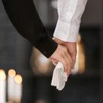 Pflege und Altenpflege: Bestattungsvorsorge regeln