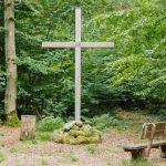 Waldbestattung im FriedWald Lauterbach